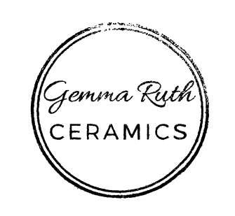 Gemma Ruth Ceramics